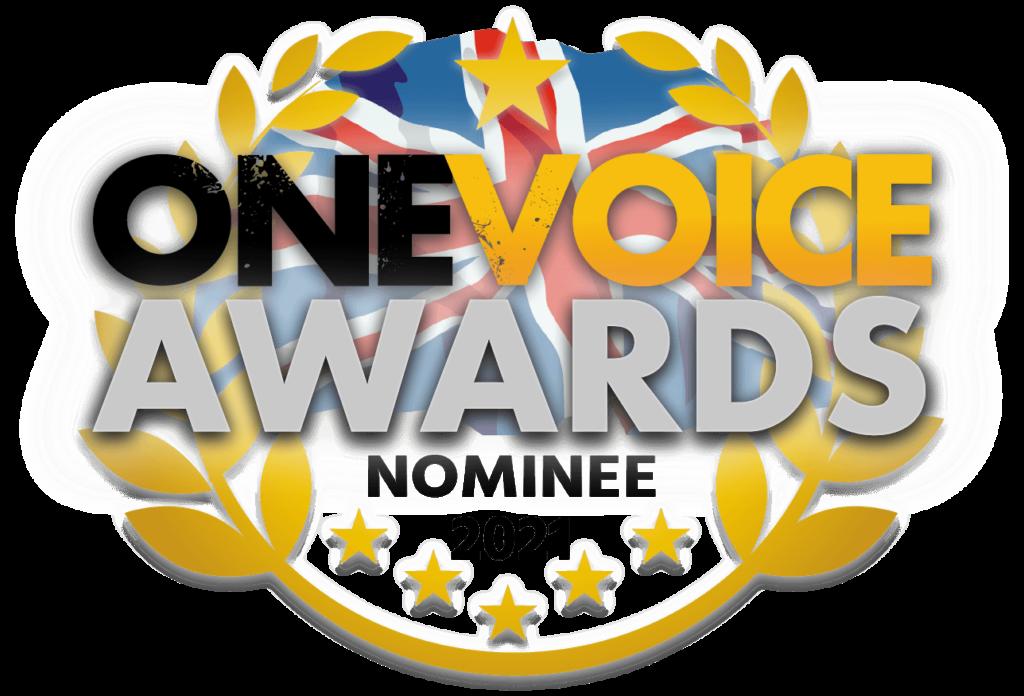 OVA-UK21-Nominee