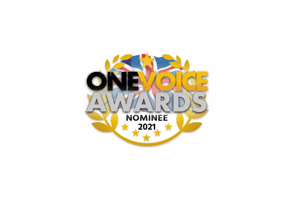 OVA-UK21-Nominee with border